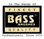 Bass Brush Company