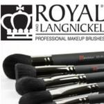 Royal & Langnickel Brush Manufacturing Inc.