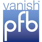 PFB Vanish Inc.