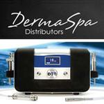 Medical Spa Equipment - DermaSpa Distributors / Altair