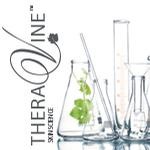 TheraVine™ Skin and Body Care