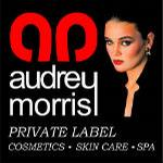 Audrey Morris Cosmetics & Skin Care Int., Inc.