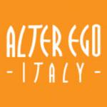 Alter-Ego-Premier