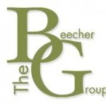 Beecher-Premier