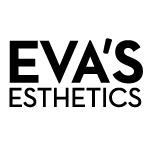 Eva's-logo