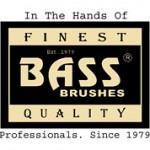 bass brush company
