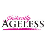 instantly-ageless-premier