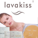 lavakiss-premier