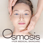 osmosis premier