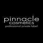 pinnacle-premier