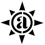 spfaddict-premier