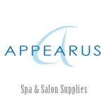 appearus-premier