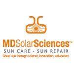 MDSolar-Premier