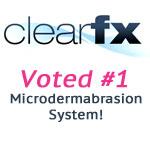 clearfx-premier
