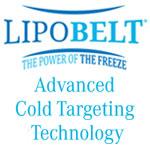 lipobelt-premier