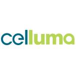 celluma-logo-150x150