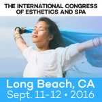 Exhibitors To Visit At The ICES In Long Beach