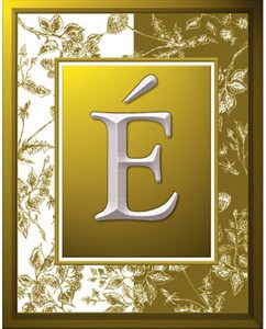 eminence-organic