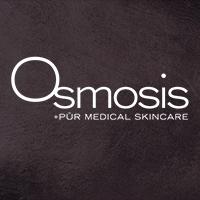 black-logo-osmosis-pur