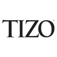 tizo_small2016
