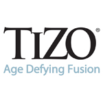 Tizo-Fallene-Logo