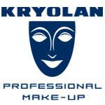 kryolan-premier
