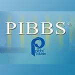 pibbs-logo