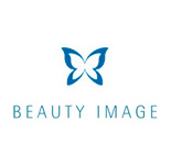 beauty-image-premier