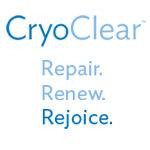 cryoclear-premier
