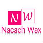 nacach-wax-premier