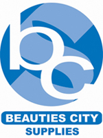 bc-premier-logo