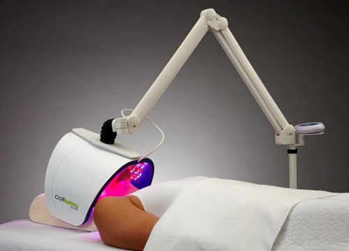 Advanced Led Therapy