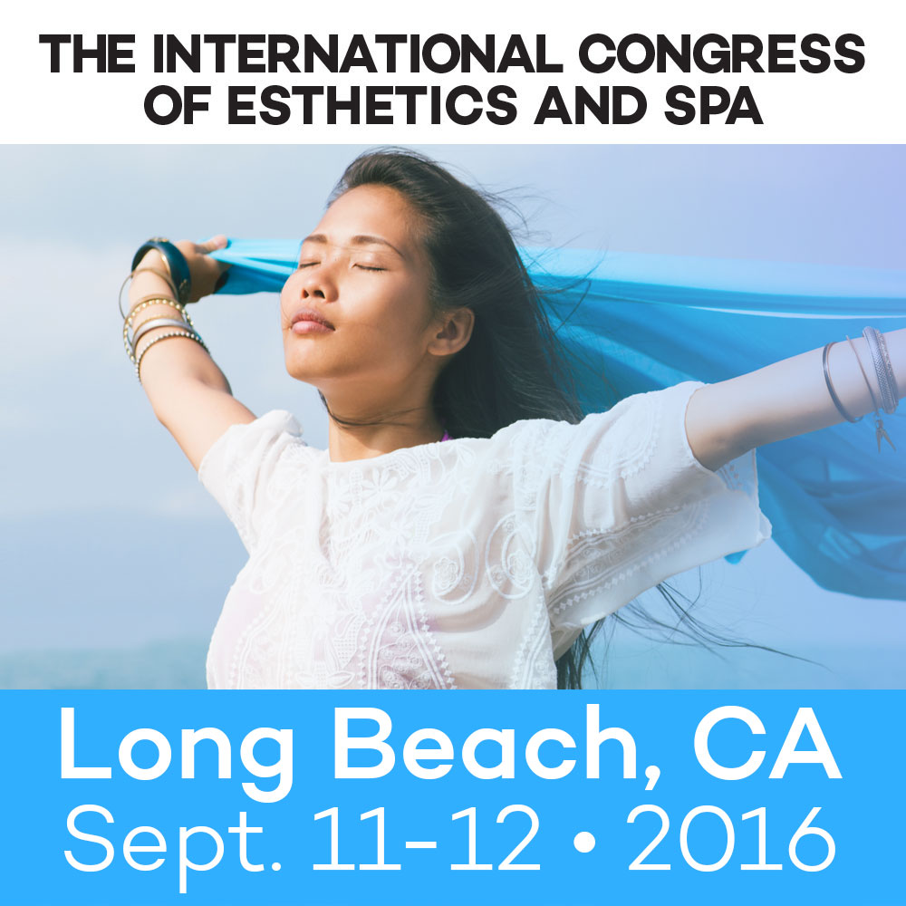 Exhibitors To Visit At The International Congress Of