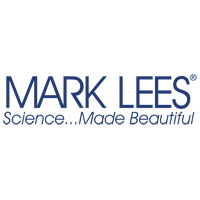 mark-lees-logo