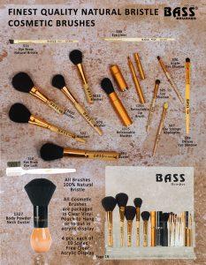 bass-brushes-cosmetics