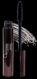 osmosis-pur-mascara