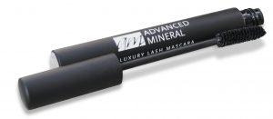 advance-mineral-makeup