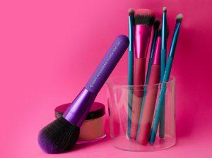 moda-brush-line