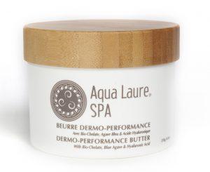 california-skincare-supply-aqua-laure