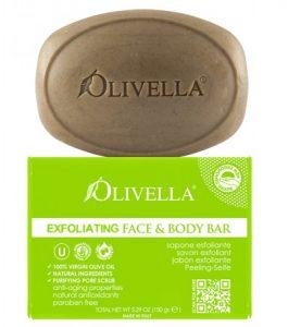 olivella_exfoliating-olive_soap