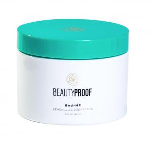 body-scrub-beauty-proof
