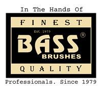 bass-premier