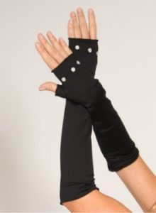 long-gloves-black-featured