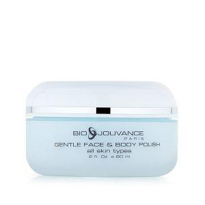 lotion-bio-jouvance