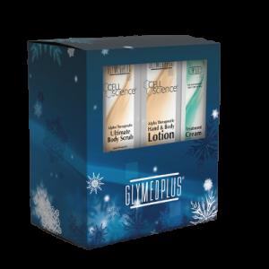 winter-renewal-holiday-kit