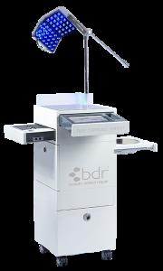 bdr-expert-72