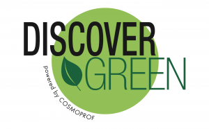 discover_green_cosmoprof