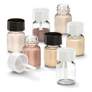 make-up-bottles