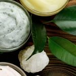 The Organic Revolution In Top Quality Skin Care Products