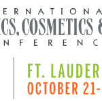 International Esthetics, Cosmetics & Spa Conference – Florida 2018